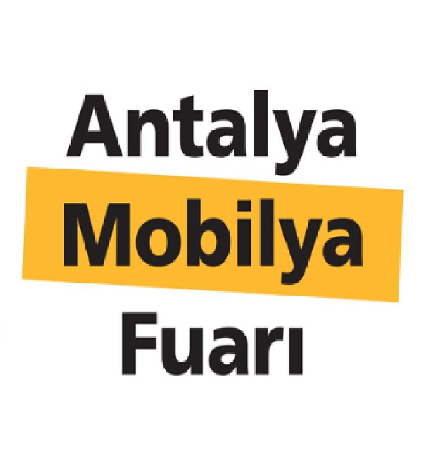 Antalya Mobilya logo