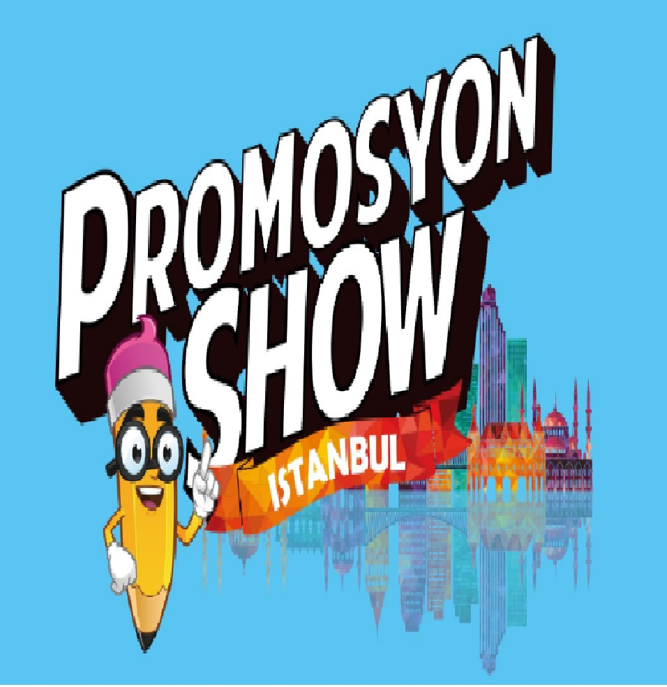 Promosyon Show İstanbul logo