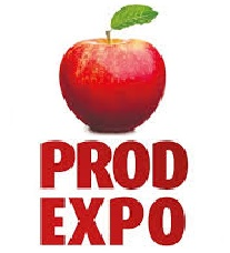 Prodexpo logo