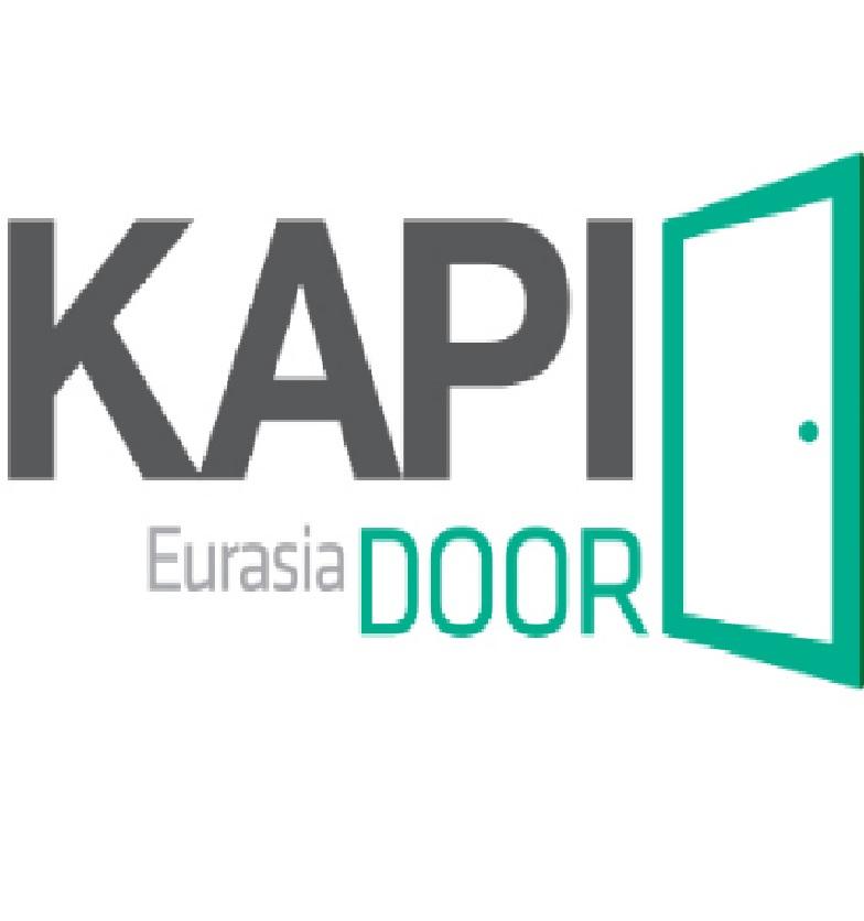 Avrasya Kapı logo