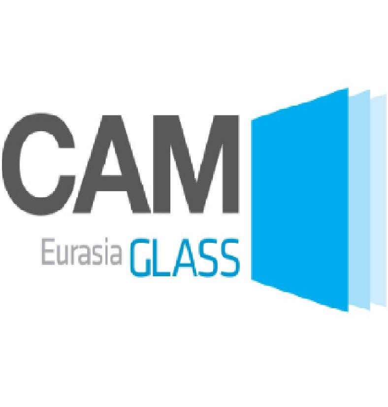Avrasya Cam logo