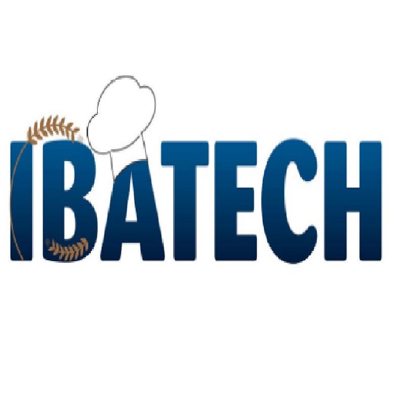 IBATECH logo
