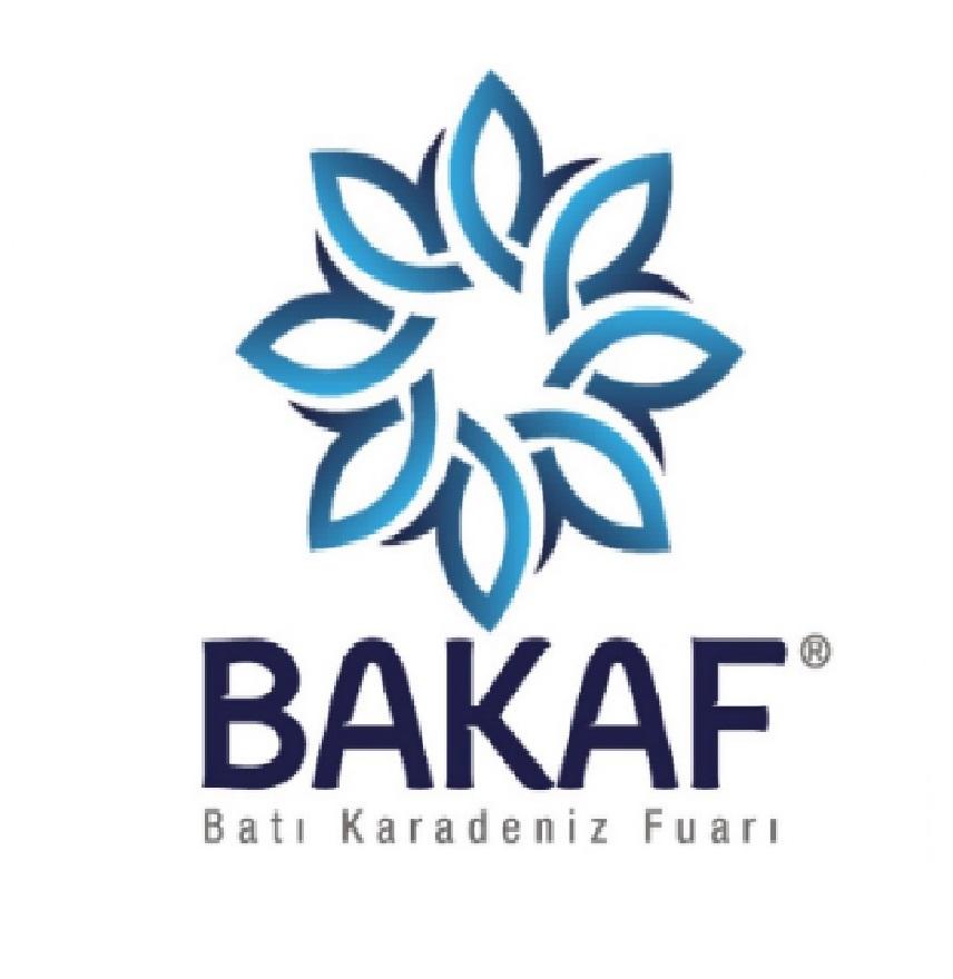 BAKAF logo