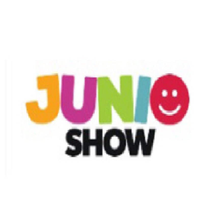JUNIOSHOW Bursa  logo