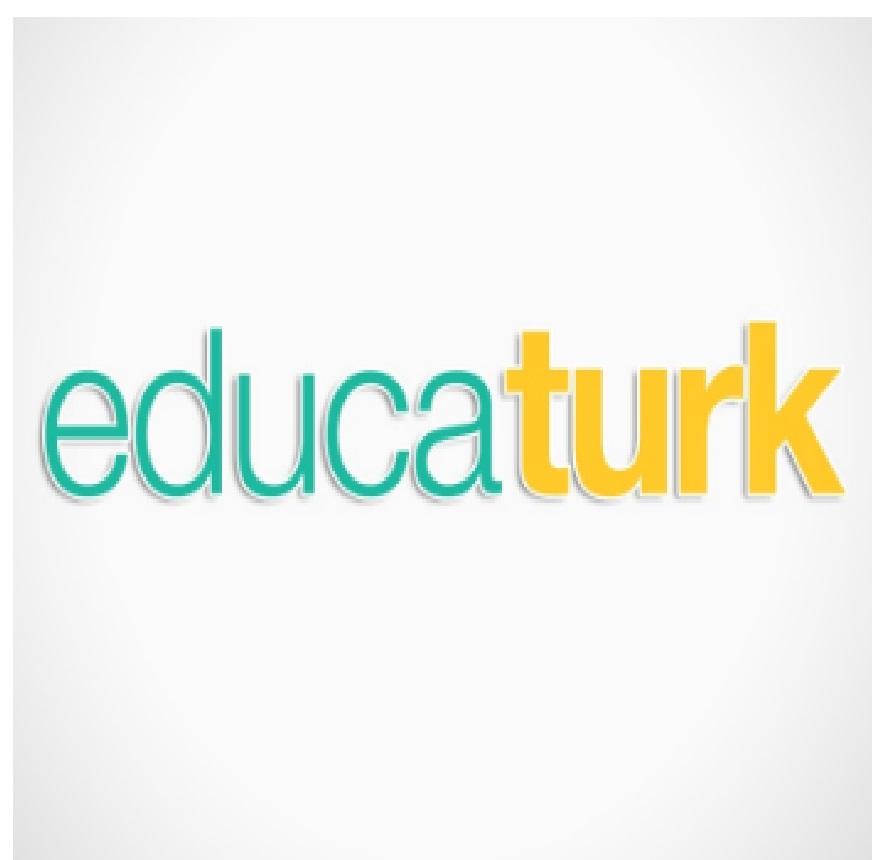 Educaturk - İstanbul logo