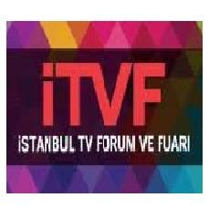 İTVF Prototip logo