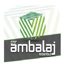 CNR Ambalaj logo