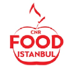 Food İstanbul 2018  logo