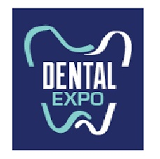 DENTAL EXPO logo