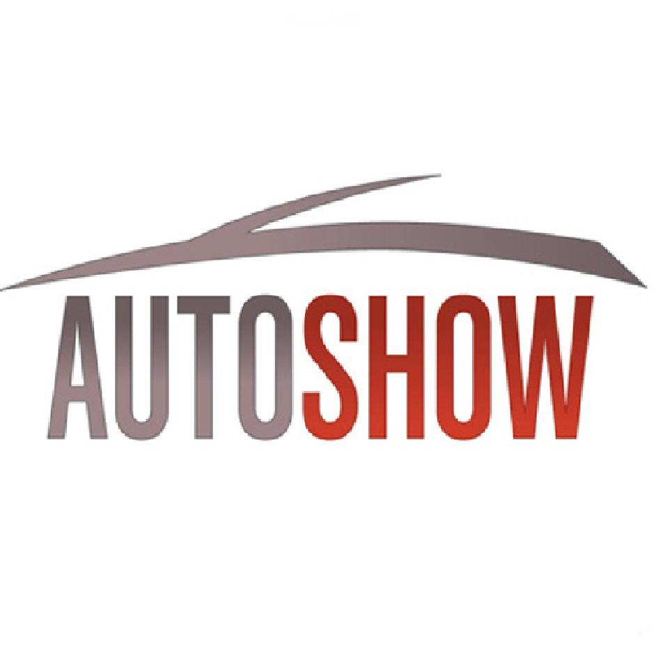AUTOSHOW Ankara logo
