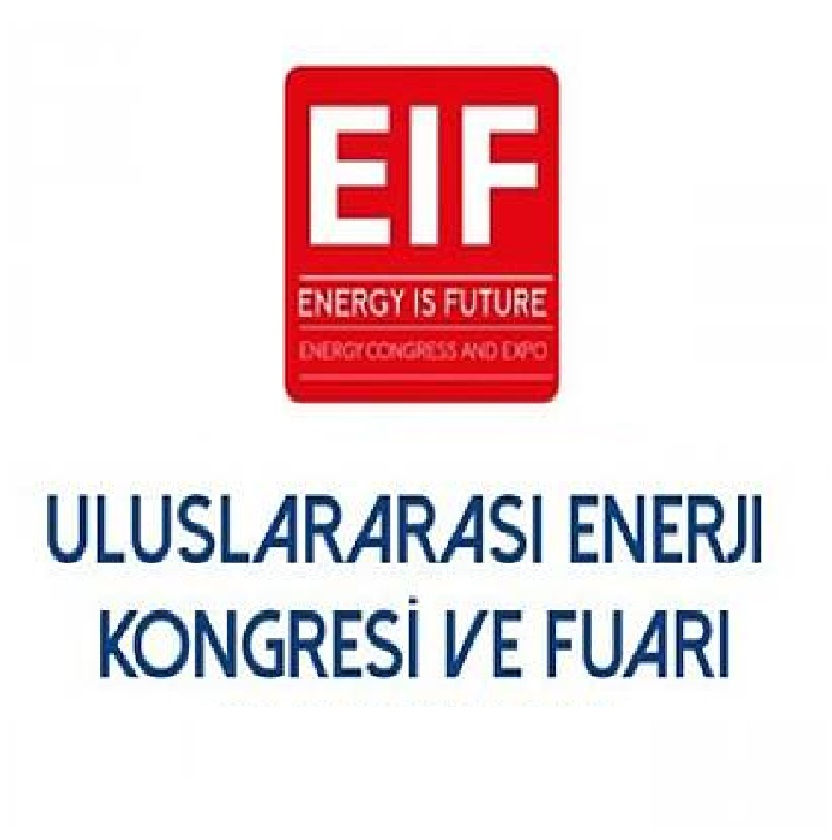 EIF 2018 logo