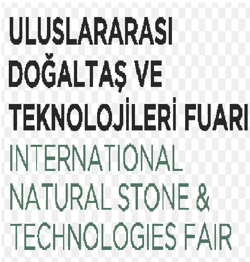 Bursa Mermer Fuarı 2019 logo