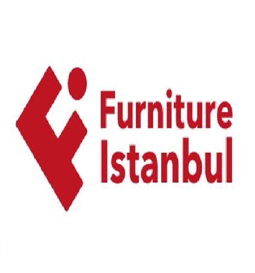 Furniture Istanbul logo