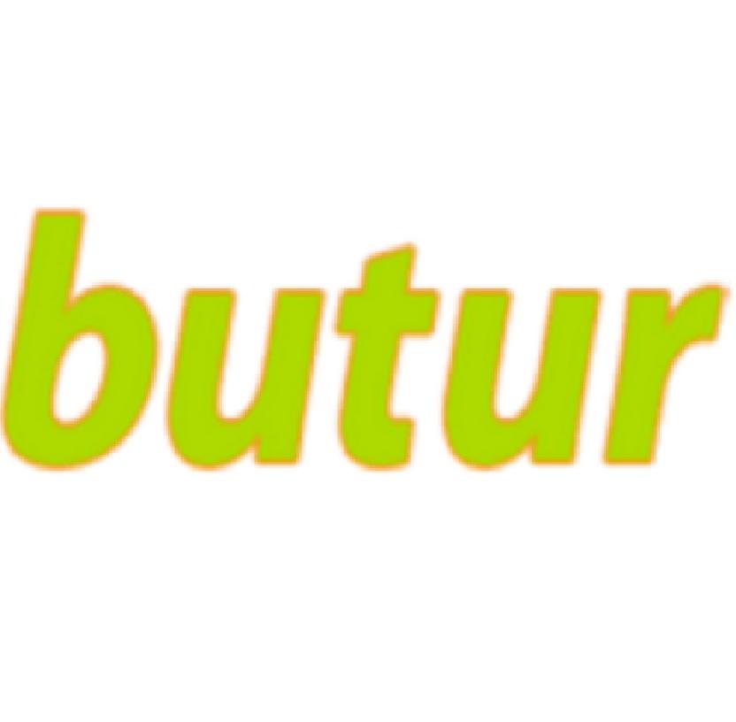 BUTUR  logo