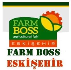 Eskişehir Tarım  logo