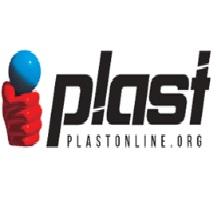 Plast Milano logo