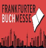 Buchmesse Frankfurt logo