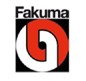 FAKUMA logo