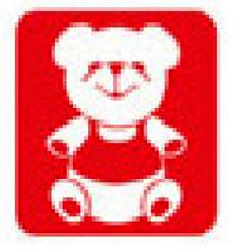 Shanghai Toy Expo logo