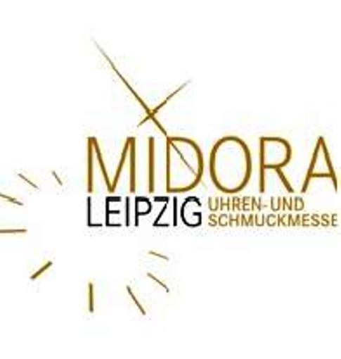MIDORA logo