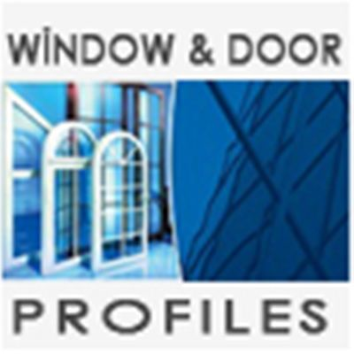Windows, Doors & Profiles fuar logo