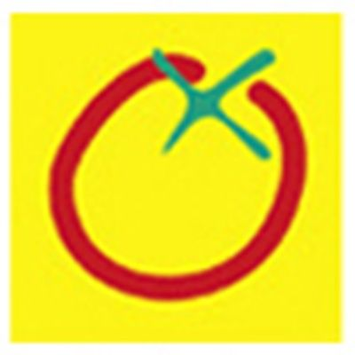 VIRTUAL.Fruit Logistica  Logo