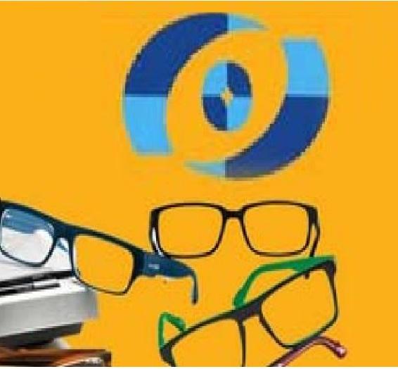 SIOF logo