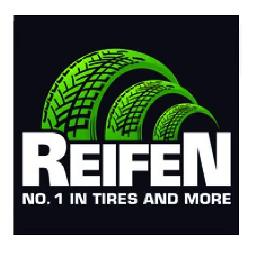 Reifen logo