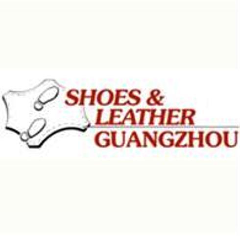 Shoes & Leather Guangzhou logo