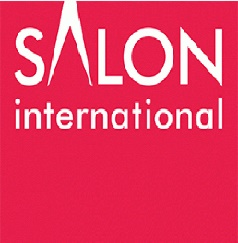 Londra Salon International logo