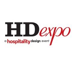 HD Hospitality EXPO logo