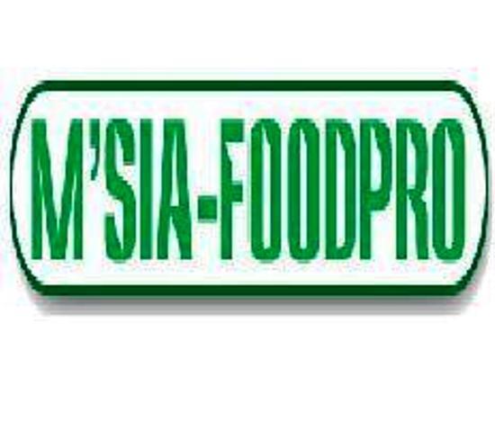 Food Processing & Packaging  logo