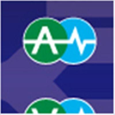 AutoTronicsTaipei logo