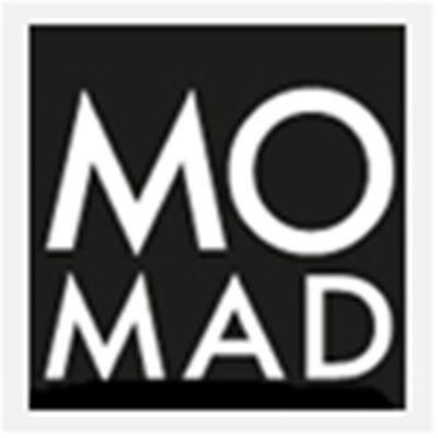 Momad Shoes logo