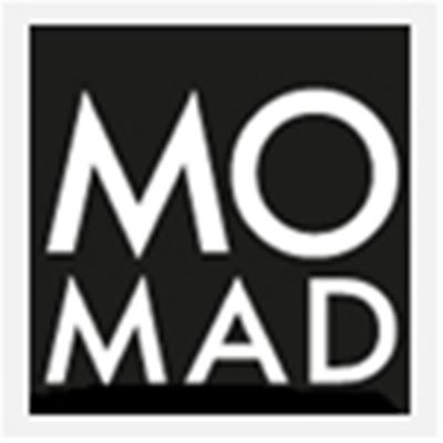 Momad Shoes fuar logo