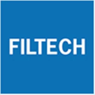 FILTECH 2022 logo