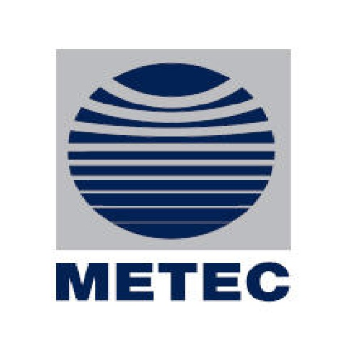 METEC logo
