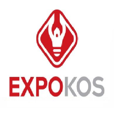 Expo Kos logo