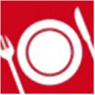 Top Gastro logo