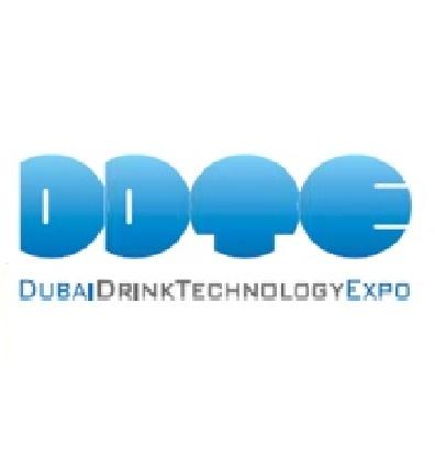 DDTE logo