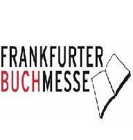 Frankfurt Book Fair fuar logo
