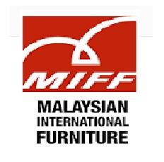 MIFF 2022 logo