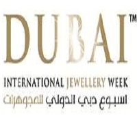 Jewelery Week logo