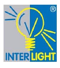 Interlight logo