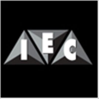 DEAL 2022 logo