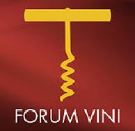 Forum Vini logo