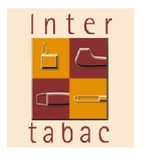 Inter-Tabac logo