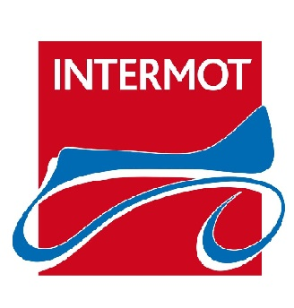 Intermot logo