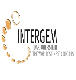 INTERGEM logo