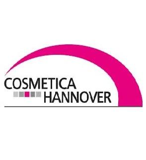 Cosmetica Hannover logo
